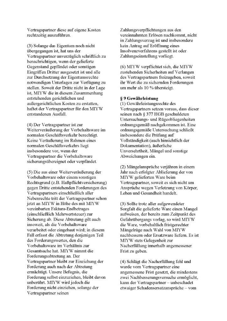 miyw_agb_12_2009_Seite_3