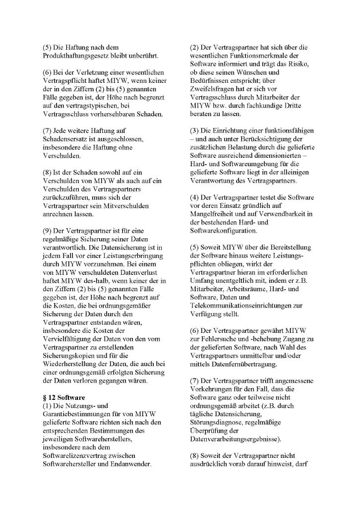 miyw_agb_12_2009_Seite_5