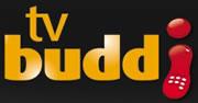 tv-buddy
